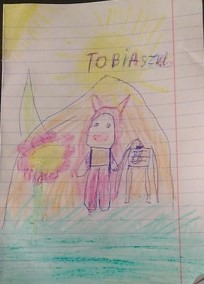 Kasia-Drozd-Tobiaszki