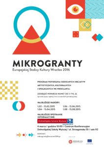 mikrogranty_2015