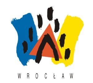gmina logo