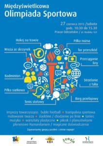 olimpiada sportowa_2015_plakat_ost_Q(1)