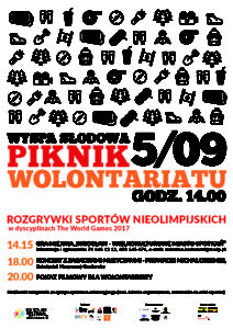 PIKNIK_WOLONTARIATU_PLAKAT_inneikonki